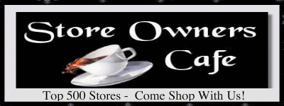 The Store Owners Cafe Top 500 Stores
